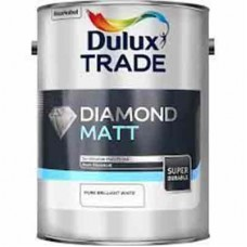 Diamond Matt -2.5l.